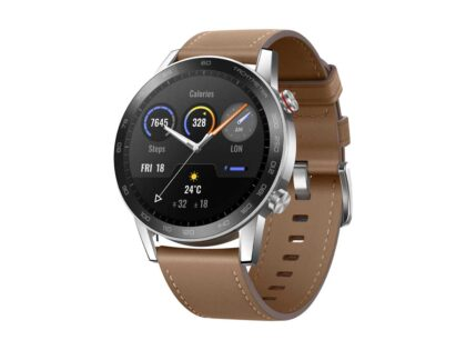 Honor-MagicWatch-2-46-mm-Leather-band