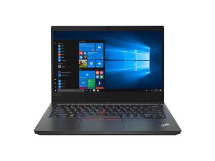 Ideapad E14-i7 10510U-8GB-1T-RX640-1