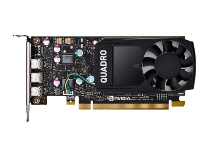PNY-Quadro-P1000