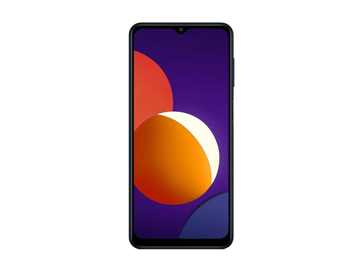 Samsung-Galaxy-M12