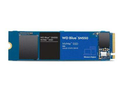 Western-Digital-WD-Blue-SN550