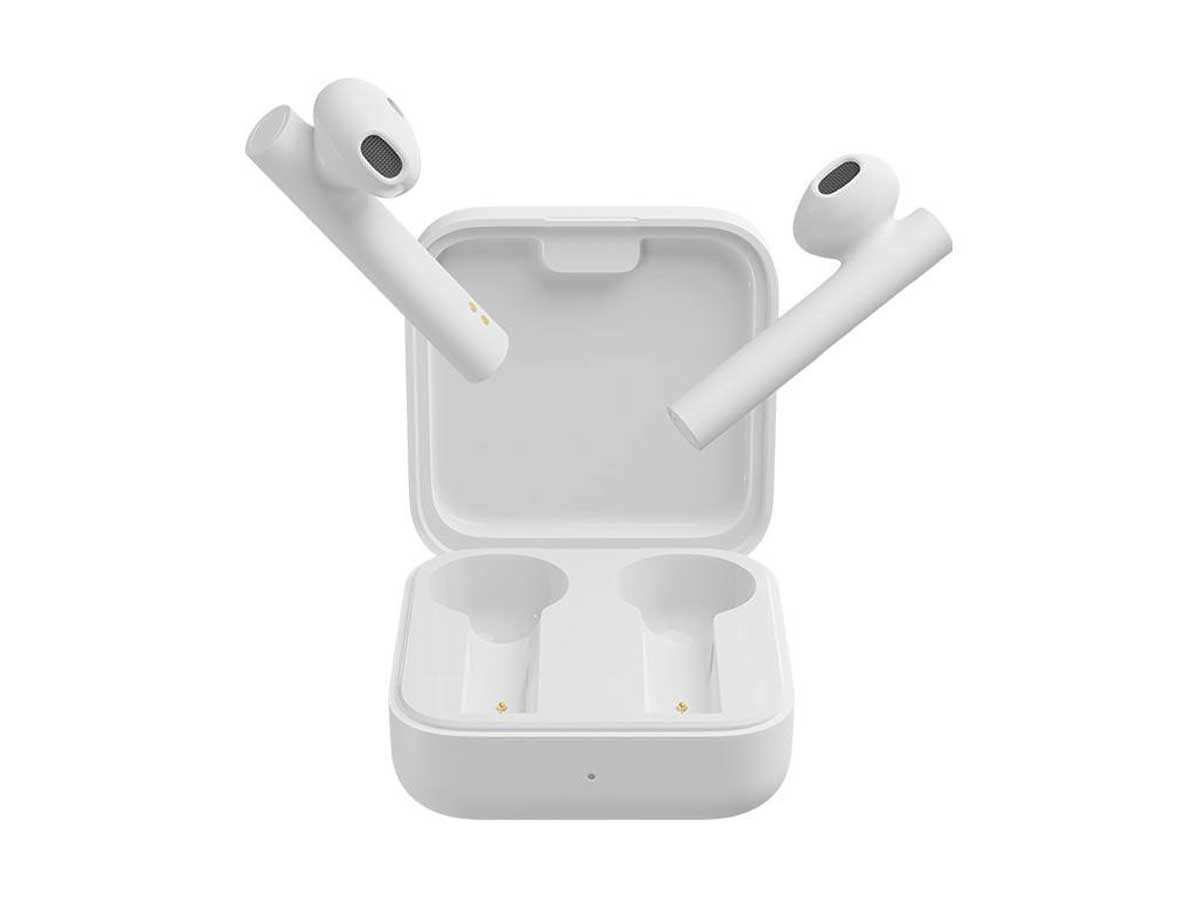 Xiaomi-Earphone-2-Basic
