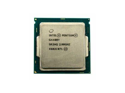 Intel Skylake Pentium G4400T