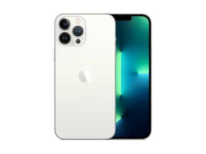 iphone-13-pro-max--iphone-13-pro