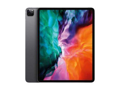 Apple-iPad-Pro-2020-4G