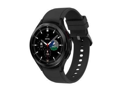 Samsung-Galaxy-Watch-4-Classic