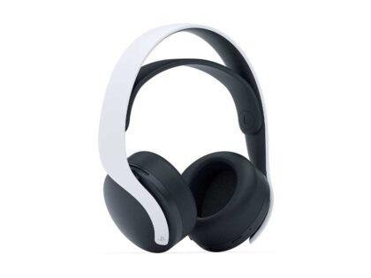 Sony-PULSE-3D-CFI-ZWD1