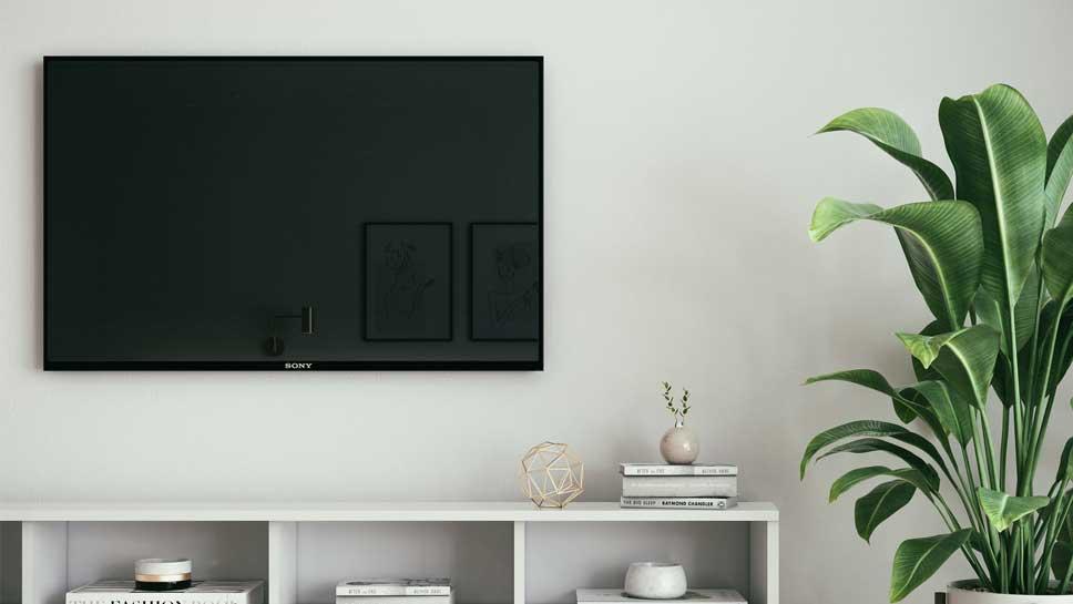 عوامل مهم در انتخاب تلویزیون
